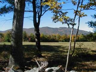 pleasant-mountain-25.jpg