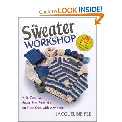 sweaterworkshop