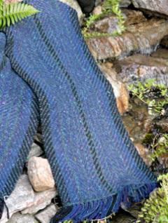 seegerscarf