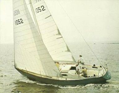 Larson Pearson 36