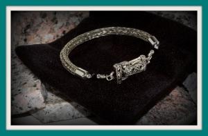 Colcord_bracelet_2