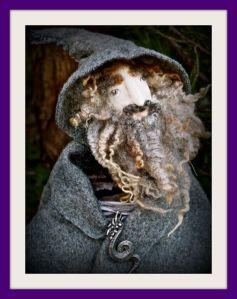 Felske's Wizard
