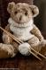 TeddyWear2 (24 of 37)