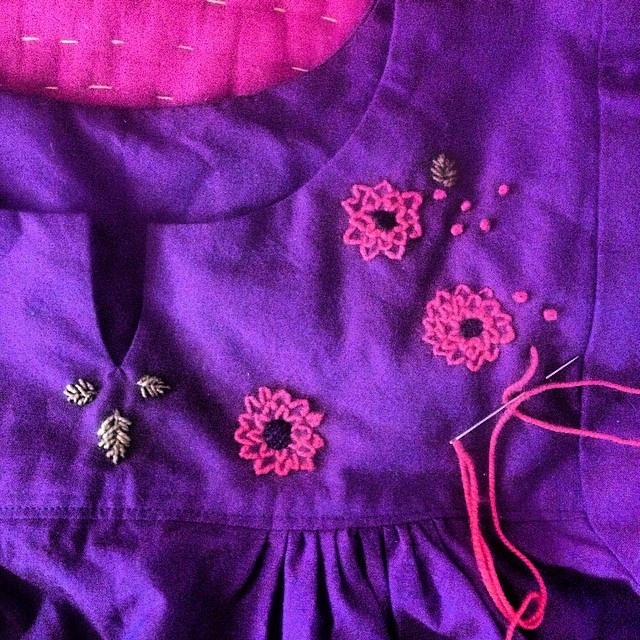Cal_Patch_folk_dress_detail
