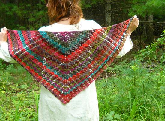 patchwingfeathers_shawl