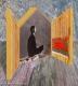 BarrettMerrilwoven-altar_26931
