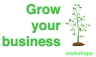 FCgrowYourBusinessIcon