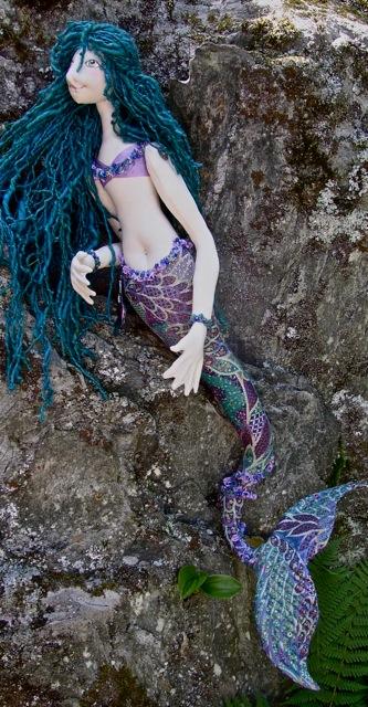 Felske betony mermaids (11)