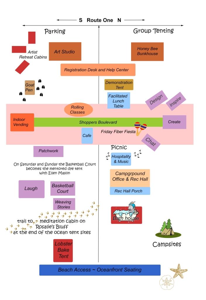 FCProgramMap4