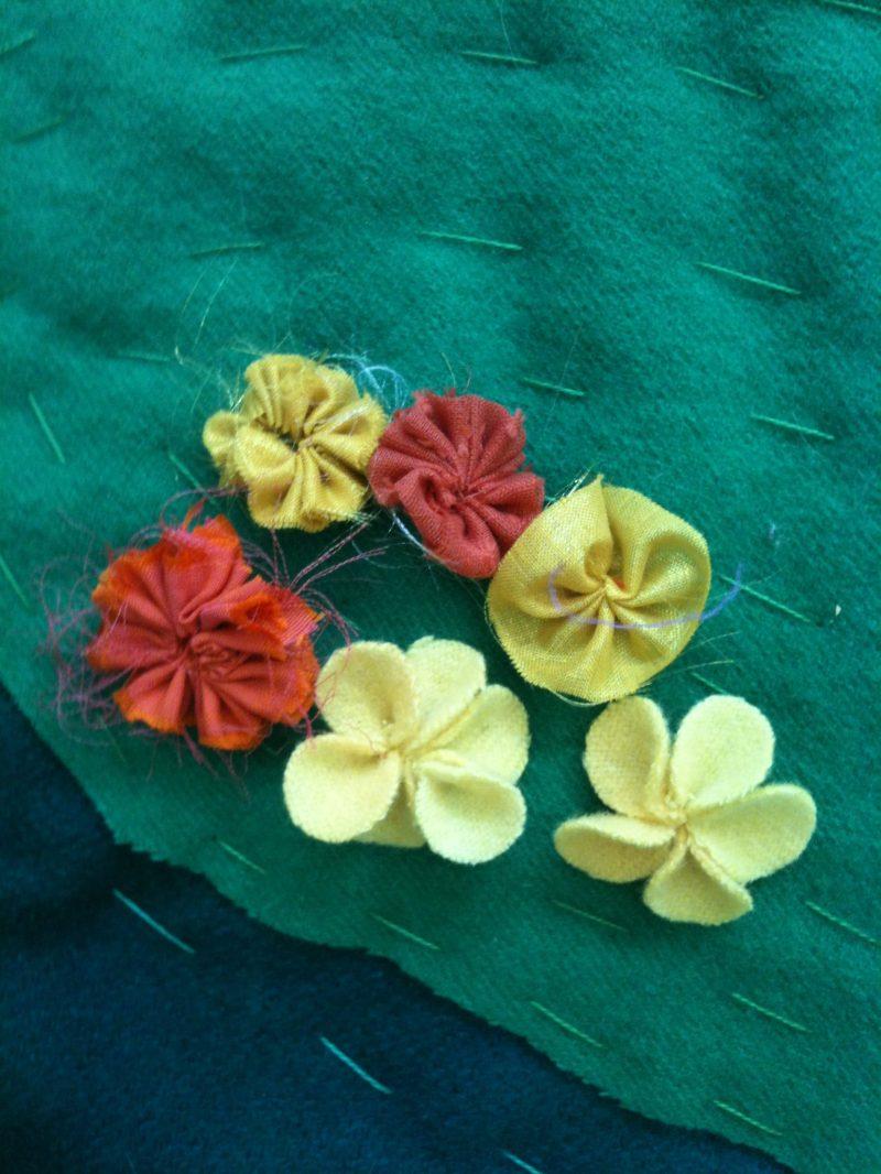 flower2_Fiber_Garden