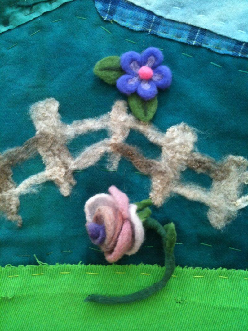 flower3_Fiber_Garden